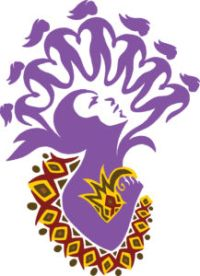 Lilak (Purple Action for Indigenous Women's Rights) (LILAK)