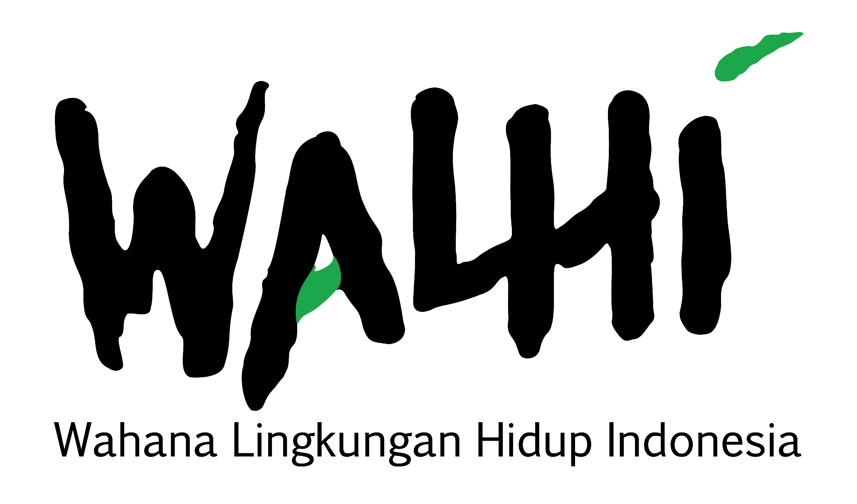 WALHI (The Indonesian Forum for Environment)