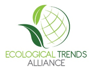Ecological Trends Alliance (ETA)
