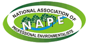 National Association of Professional Environmentalists (NAPE)