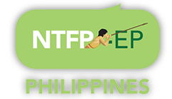 NTFP EP Philippines (Non-Timber Forest Products Exchange Program Philippines)